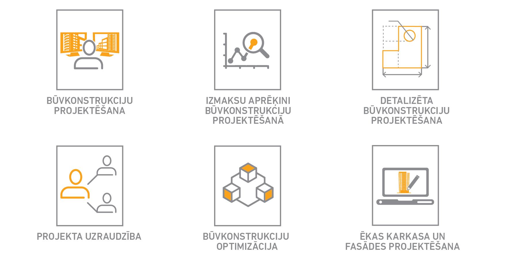 konsultacija-ikonas-lv-01