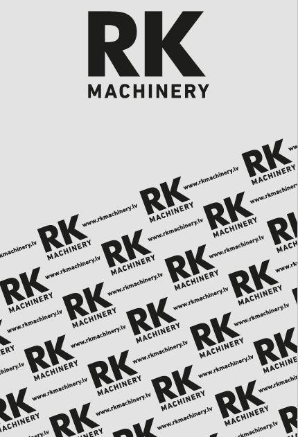 rk-a4-3daligs-makets-mazs