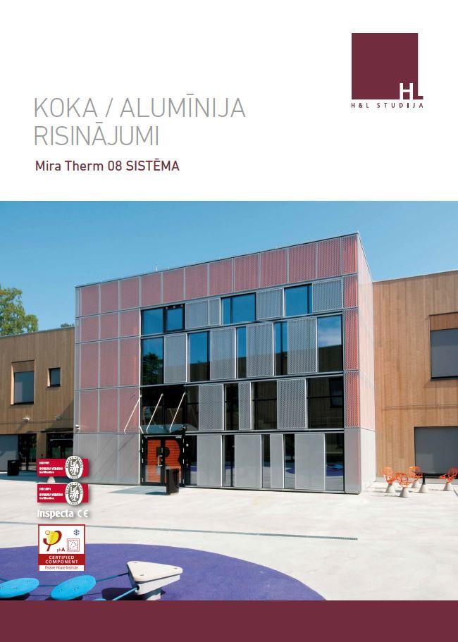 hl-studija-kalu-mira-therm-risinajumi