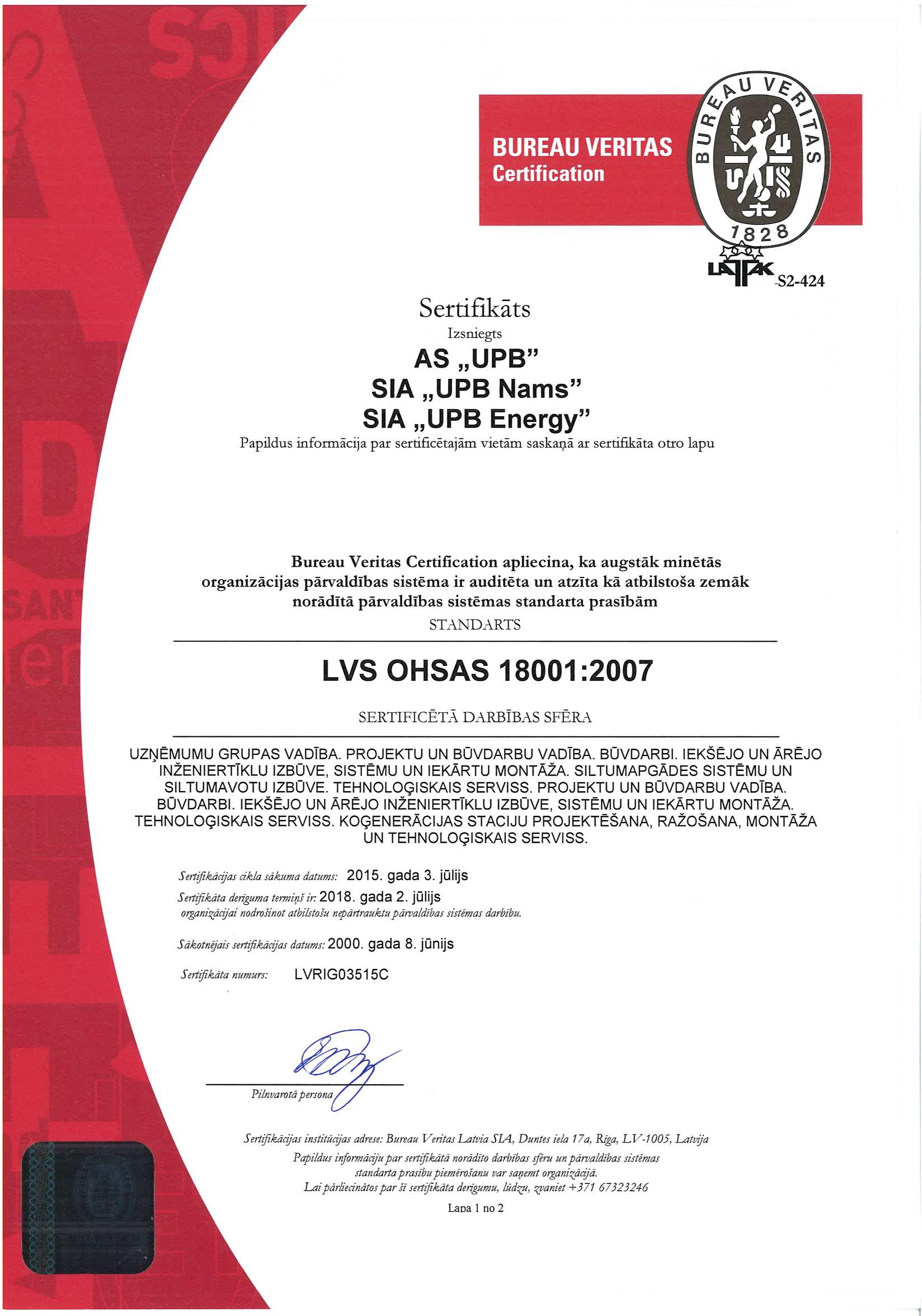 ohsas-18001-lv-2015