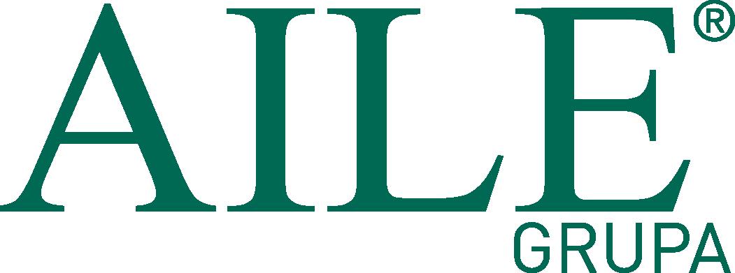 aile-grupa-logo