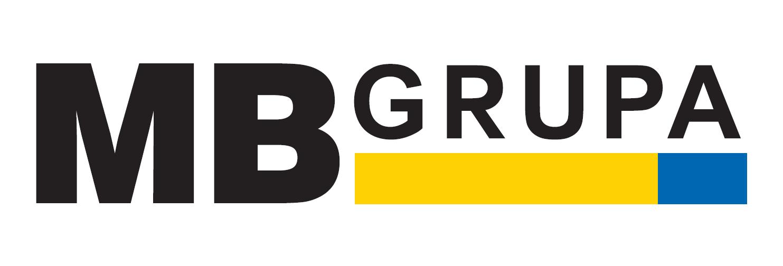 mb-grupa-logo-ar-fonu