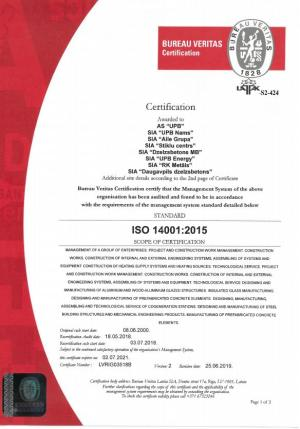iso-14001-eng-2015
