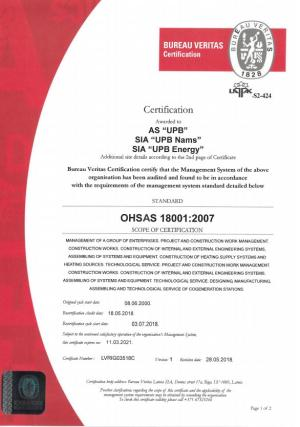 ohsas-18001-eng-2015-1