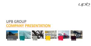 web_prezentacijas_logo