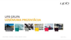 upb-2017-bez-referencu-objektiem3