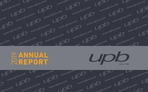 UPB_gada_paskats_par_2019