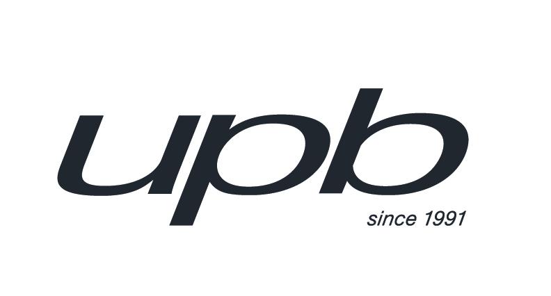 upb-logo-since-cmyk